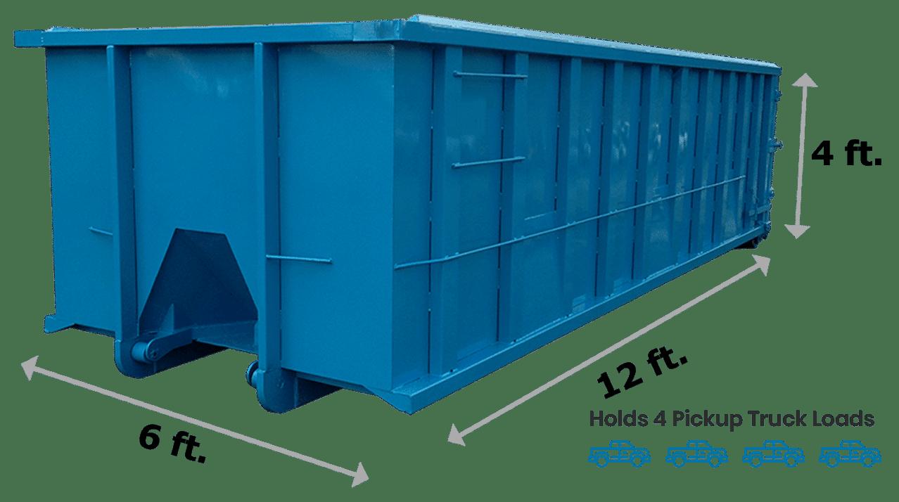 10-Yard-Dumpster-rental-in-Sandy-Springs-GA