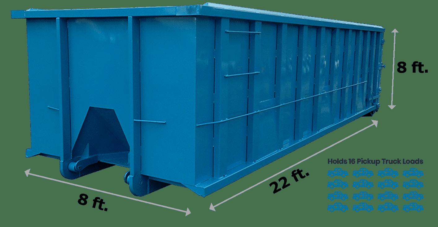 40-Yard-Dumpster-rental-in-Sandy-Springs-GA