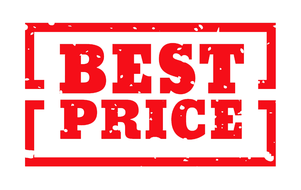 most-competitive-price