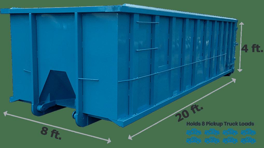 20-Yard-Dumpster-for-rental-in-Sandy-Springs-GA
